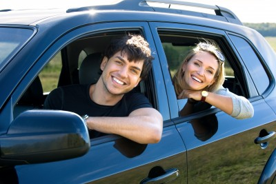 Fort Walton Beach, Mary Esther, Navarre, Destin,  FL. Auto/Car Insurance