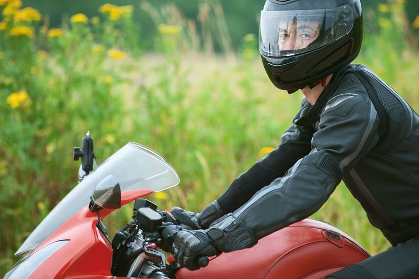 Fort Walton Beach, Mary Esther, Navarre, Destin,  FL. Motorcycle Insurance